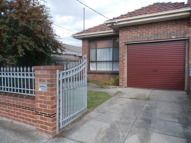 56A Harding Street, Coburg, Vic 3058