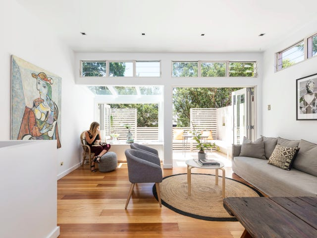 39 Myrtle Street, Leichhardt, NSW 2040