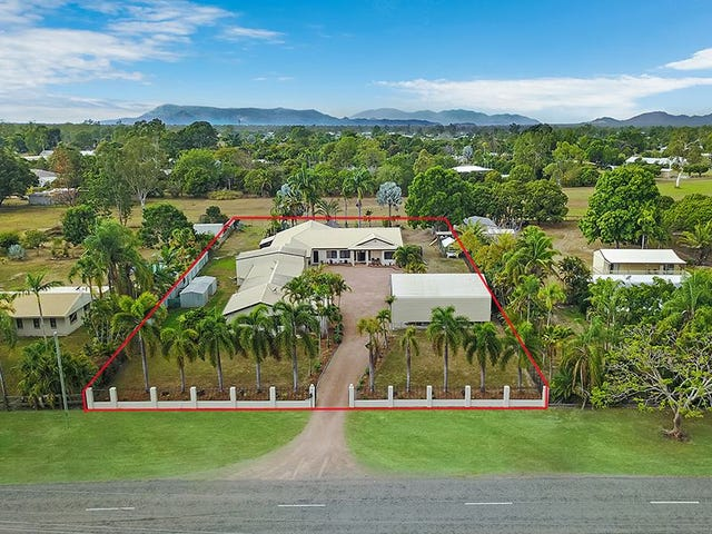 8 Rupertswood Drive, Alice River, Qld 4817