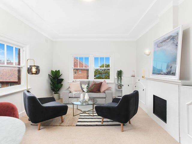 5/2A Telopea Street, Wollstonecraft, NSW 2065