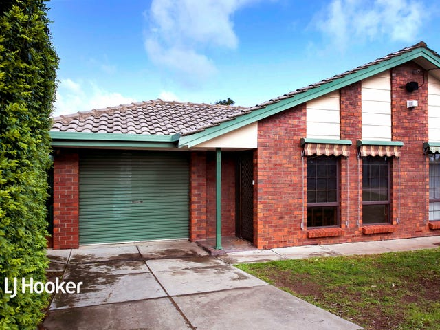 1/327 Wright Road, Valley View, SA 5093