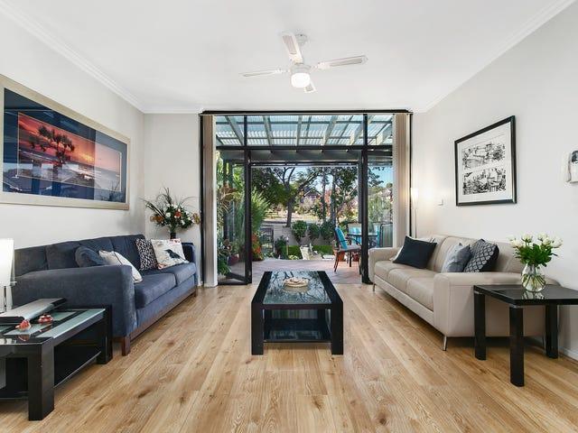 20/4 Hindle Terrace, Bella Vista, NSW 2153