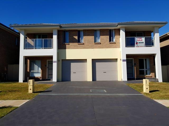 17/65 Highpoint Drive, Blacktown, NSW 2148