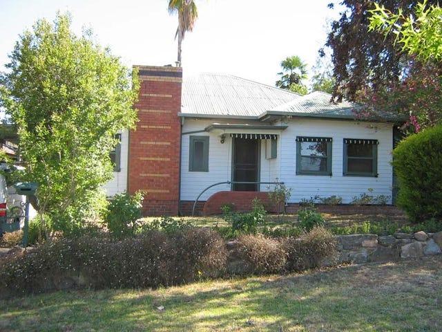 318 Vallambrosa Street, East Albury, NSW 2640