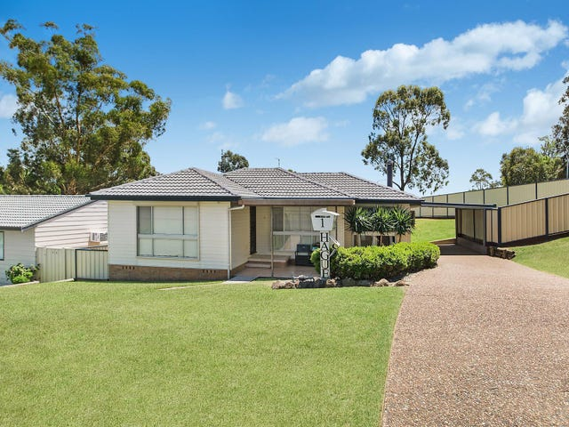 1 Hague Street, Rutherford, NSW 2320