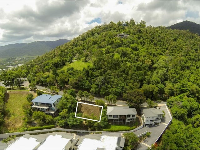 Lot 2 Horizons Way, Airlie Beach, Qld 4802