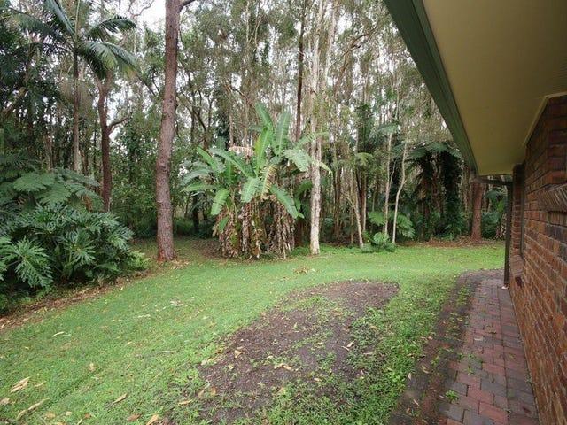 245 Broken Head Road, Suffolk Park, NSW 2481