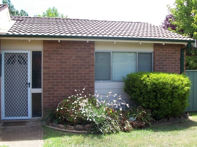 10/5-12 Keithian Place, Orange, NSW 2800