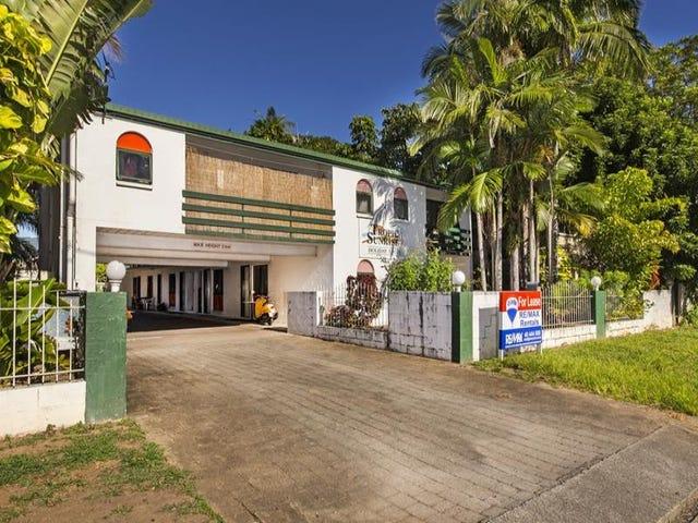 11/99 Digger Street, Cairns North, Qld 4870