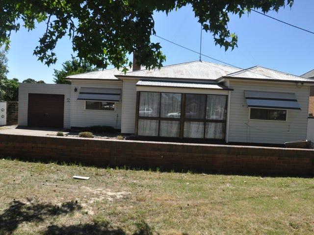 17 Wayo Street, Goulburn, NSW 2580