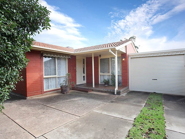 18 Eugene Crescent, Christie Downs, SA 5164