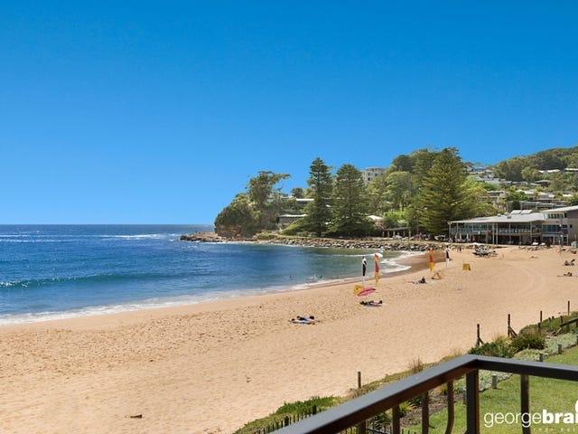 10/101 Avoca Dr, Avoca Beach, NSW 2251