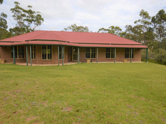 87 West Parade, Hill Top, NSW 2575