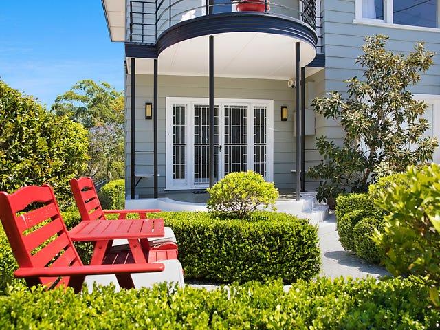 144 Croudace Street, New Lambton, NSW 2305