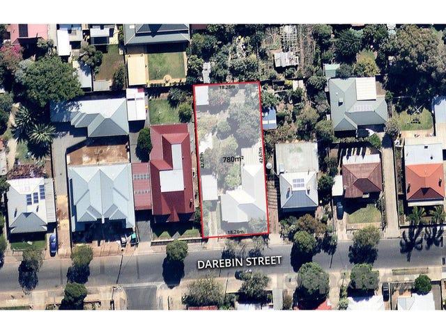 64 Darebin Street, Mile End, SA 5031
