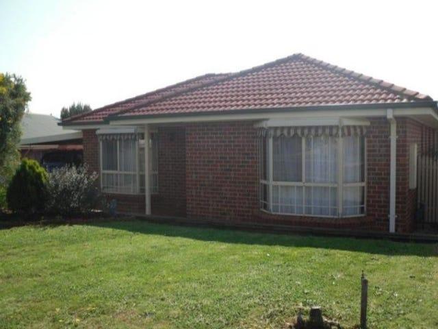 48 Nightingale Avenue, Wodonga, Vic 3690