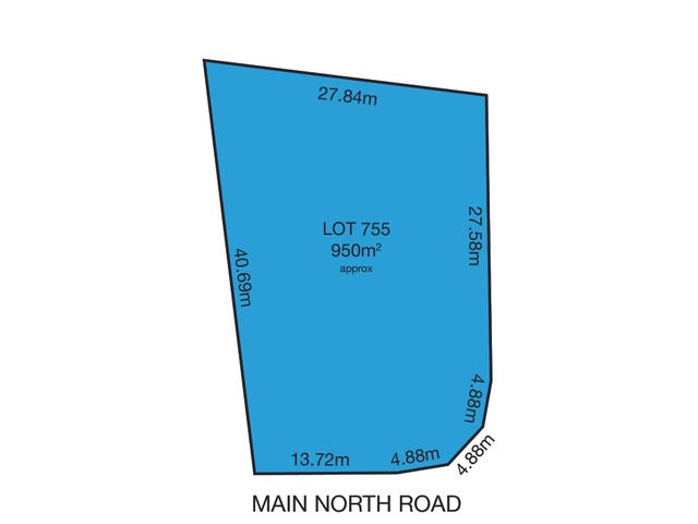 235 Main North Road, Elizabeth Grove, SA 5112