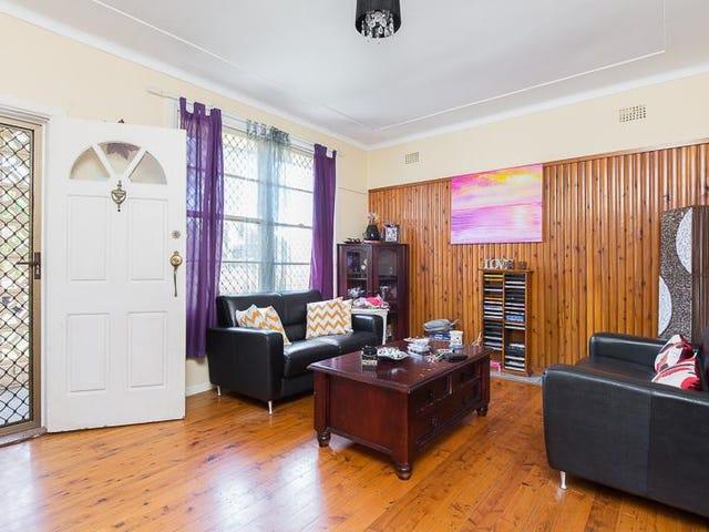 1 Nannawilli Street, Berkeley, NSW 2506