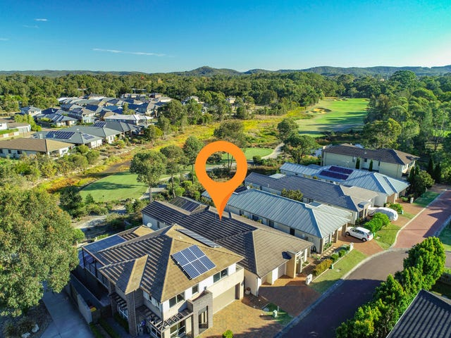 23 Sandstone Circuit, Wyong, NSW 2259