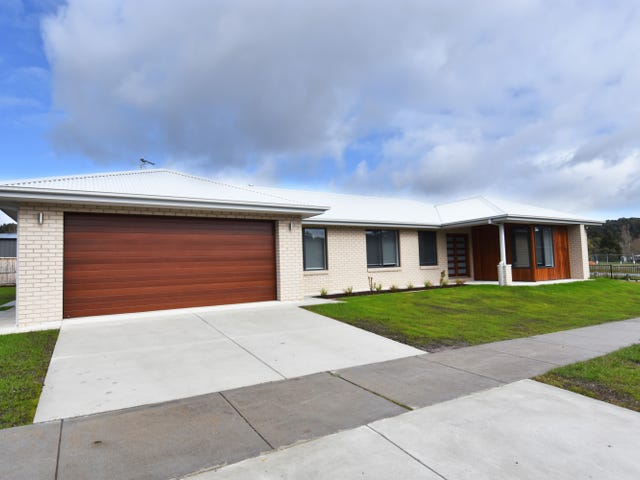 20 Hillview Road, Brown Hill, Vic 3350