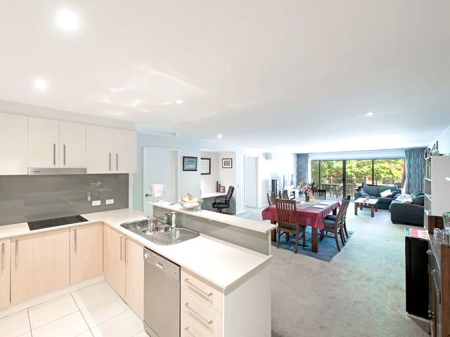 7/5 Gould Street, Turner, ACT 2612