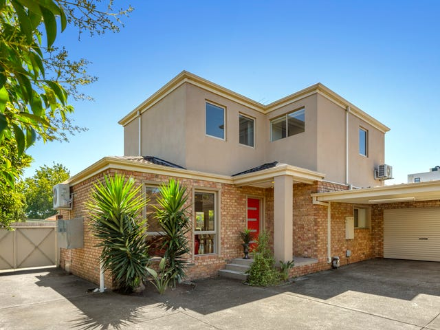 2/1047 Doncaster Road, Doncaster East, Vic 3109