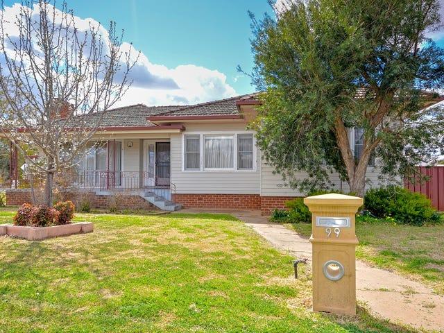 99 Maiden Avenue, Leeton, NSW 2705