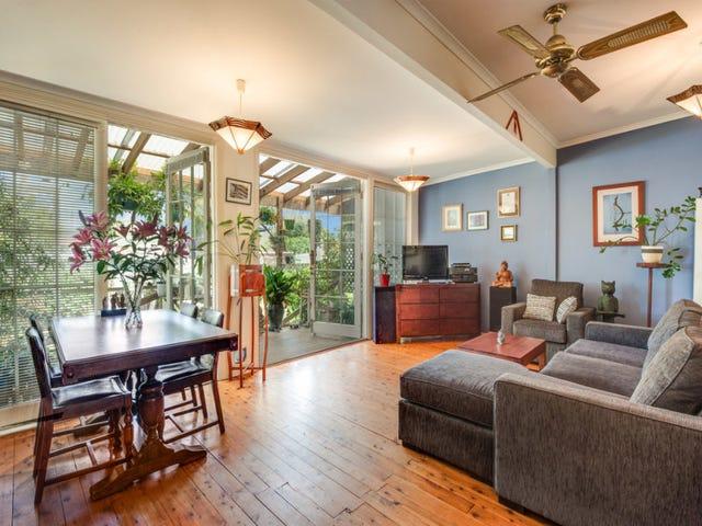 28 Inkerman Avenue, Blackwall, NSW 2256
