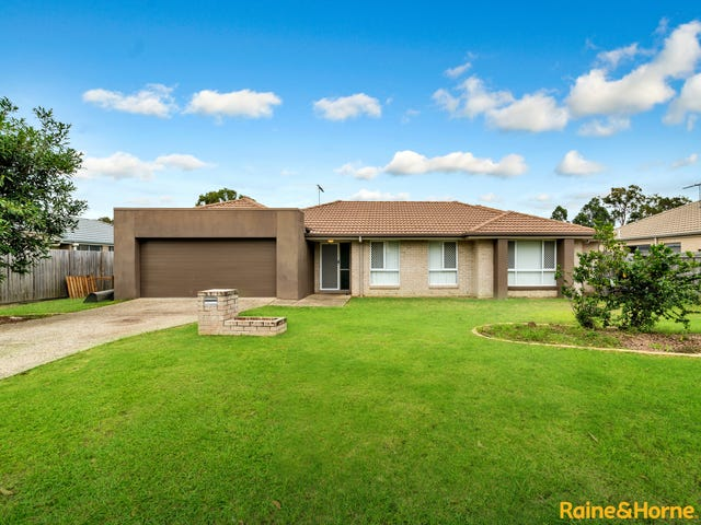 6 Linwood Court, Caboolture, Qld 4510