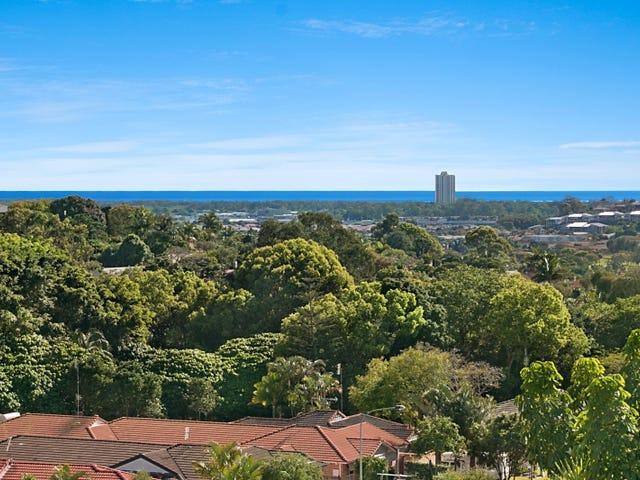 2/14 Lochlomond Drive, Banora Point, NSW 2486