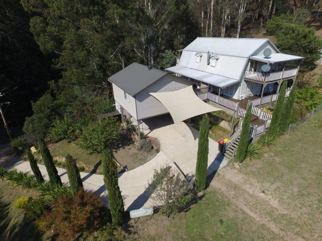 34 Purcell Drive, Merrijig, Vic 3723
