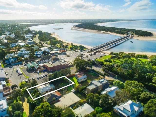 6 Golightly Street, Barwon Heads, Vic 3227