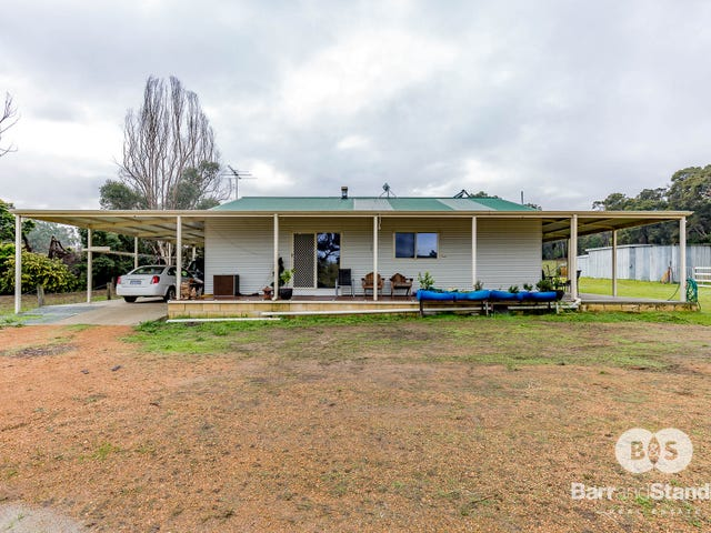 111 Preston Road, Collie, WA 6225