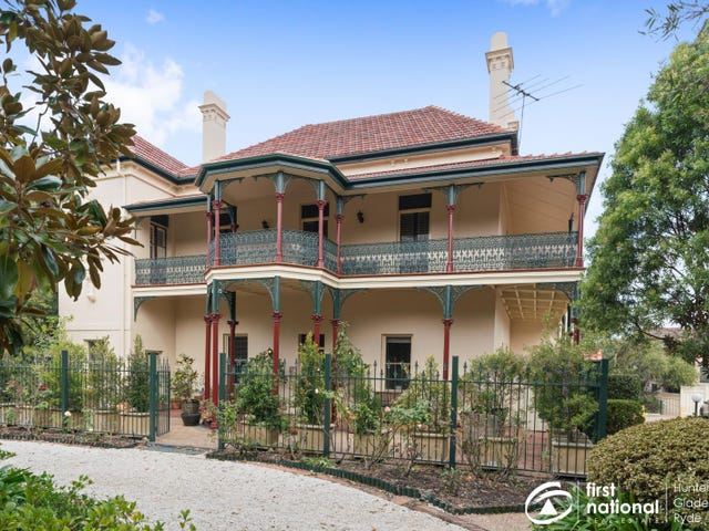 81/512 Victoria Road, Ryde, NSW 2112
