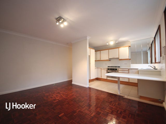 2/55 Gipps Street, Drummoyne, NSW 2047