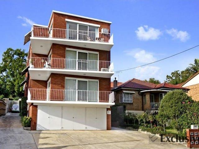 5/44 Bayswater Street, Drummoyne, NSW 2047