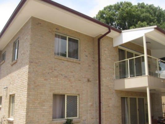 3/15 Hubbard Street, Islington, NSW 2296