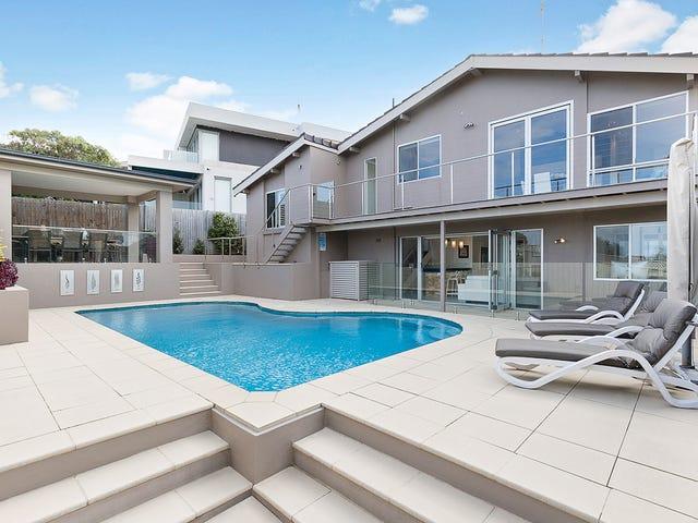123 Bilga Crescent, Malabar, NSW 2036