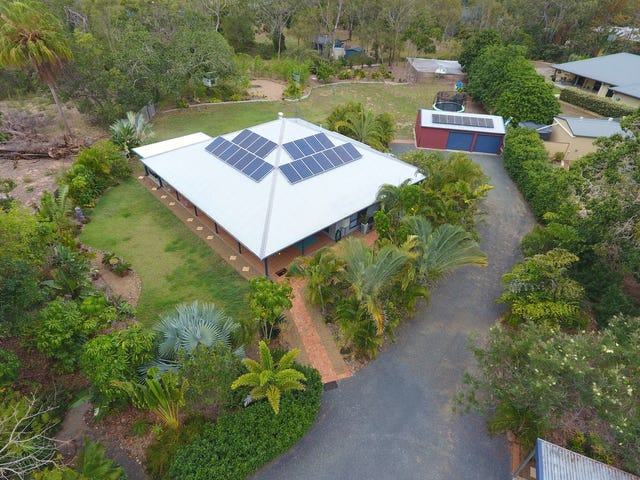 3 Sovereign Crt, Moore Park Beach, Qld 4670