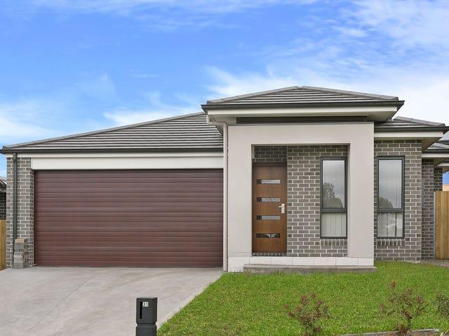 31 Bowerman Road, Elderslie, NSW 2570