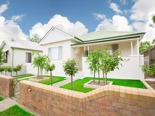 28 Porter Avenue, East Maitland, NSW 2323