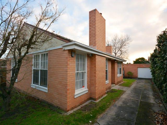 14 Downshire Road, Elsternwick, Vic 3185