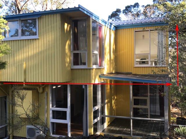 2/657 Nelson Road, Mount Nelson, Tas 7007