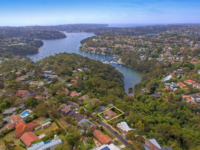 14 The Rampart, Castlecrag, NSW 2068