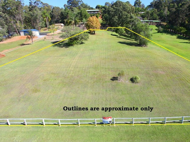 Lot 1, 38 Viscount Dr, Tallai, Qld 4213