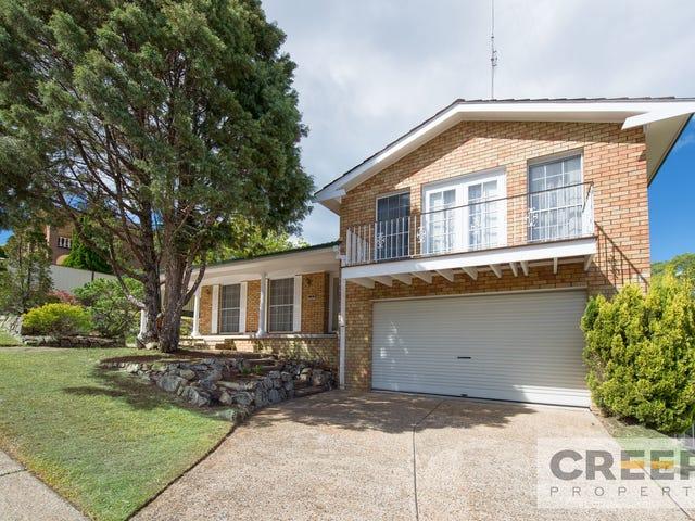 46 Sherburn Place, Charlestown, NSW 2290