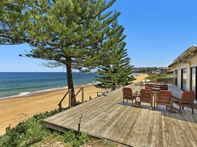 75 Ocean View Dr, Wamberal, NSW 2260