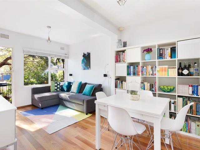 7/1 Hawkesbury Avenue, Dee Why, NSW 2099