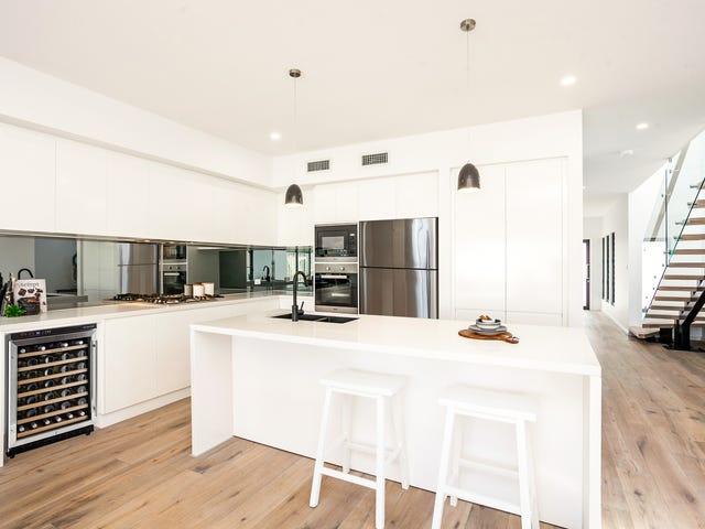 111a Pioneer Road, East Corrimal, NSW 2518