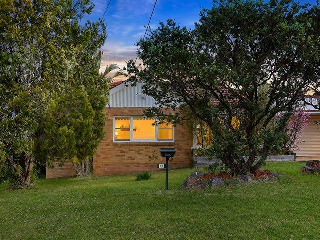 11 Hannons Avenue, Peakhurst, NSW 2210